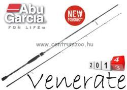 Abu Garcia Venerate Spin 662M 0-30g (1303054)