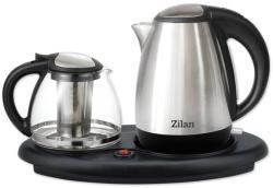 Zilan ZLN9140