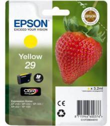 Epson T2984