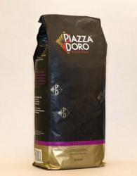 Piazza d'Oro Intenso, szemes, 1kg