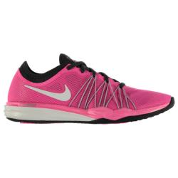 Nike Dual Fusion Trainer HIT (Women)