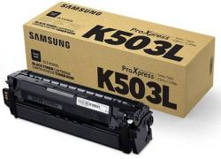 Samsung CLT-K503L