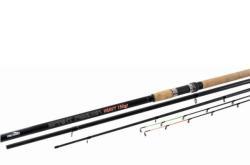 Nevis Sprint Feeder 390cm150g (1627-390)