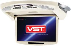 VST VOM-1021DV
