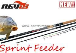 Nevis Sprint Feeder 360cm/150g (1627-360)