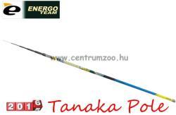 Energofish Tanaka Pole 700cm IM10 (11009-700)
