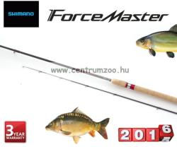 Shimano Forcemaster BX 210 MH (SFMBX21MH)