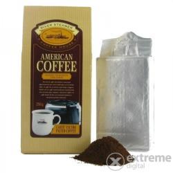 Caffé Corsini American Coffee, filteres, 250g