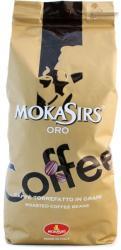 MokaSirs Oro, szemes, 500g