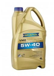 Ravenol VMO Vollsynth Multiol 5W-40 (4L)