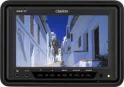 Phonocar VM151