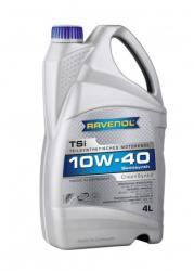 Ravenol TSI 10W-40 (4L)