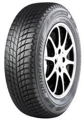 Bridgestone Blizzak LM001 XL 205/55 R17 95H