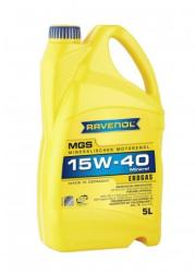 Ravenol MGS 15W-40 (5L)