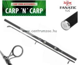 Carp Zoom Fanatic Plus 50 360cm/3lb (CZ1626)