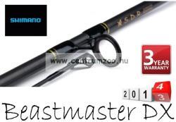 Shimano Beastmaster DX SPG 210 HP (SBMDX21HP)