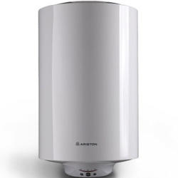 Ariston PRO 1 ECO 100 V