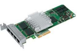 Intel EXPI9404PTBLK
