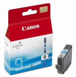 Canon PGI-9C Cyan 1035B001