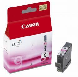 Canon PGI-9M Magenta 1036B001