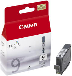 Canon PGI-9GY Grey