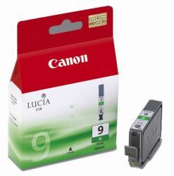 Canon PGI-9G Green