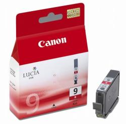 Canon PGI-9R Red