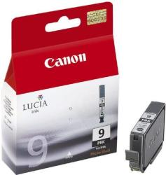 Canon PGI-9PBK Photo Black 1034B001