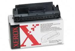 Xerox 603P06174
