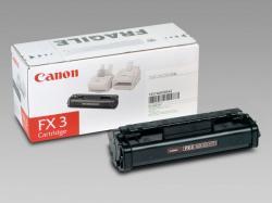 Canon FX-3 1557A003