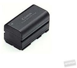 Canon BP-930