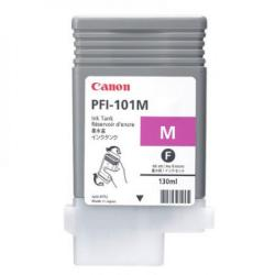 Canon PFI-101M Magenta