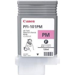 Canon PFI-101PM Photo Magenta