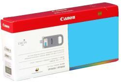 Canon PFI-701PC Photo Cyan