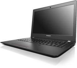 Lenovo IdeaPad E31-80 80MX00SACK
