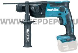 Makita DHR164Z