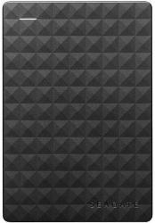 "Seagate Expansion Portable 2.5"" 1.5TB USB 3.0 STEA1500400"