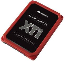 Corsair Neutron XTi 240GB CSSD-N240GBXTI