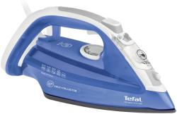 Tefal FV4944