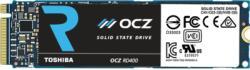 OCZ RD400 1TB M.2 2280 RVD400-M22280-1T