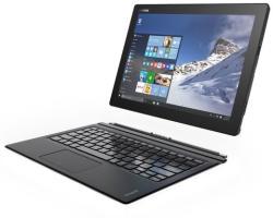 Lenovo IdeaPad Miix 700 80QL00HYHV