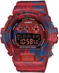 Casio GMD-S6900F