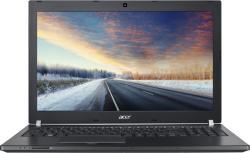 Acer TravelMate P658-M-53WZ NX.VCYEG.006