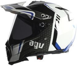AGV AX-8