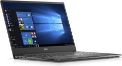 Dell Latitude 7370 DL7370M716512W710