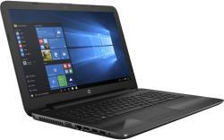 HP 250 G5 W4N62EA