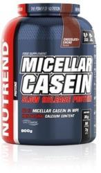 Nutrend Micellar Casein - 900g