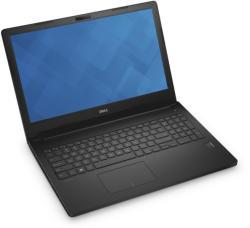 Dell Latitude 3570 272679452