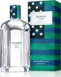 Tommy Hilfiger Tommy Summer 2016 EDT 100ml