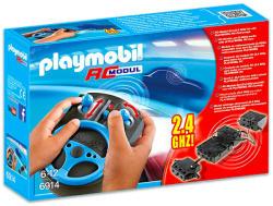 Playmobil RC Modul Plus szett (6914)